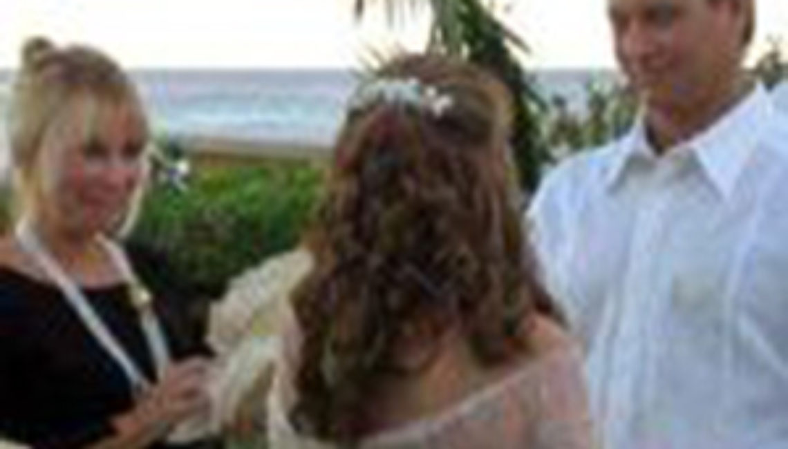 Boca_Raton_Resort_Wedding-300×300