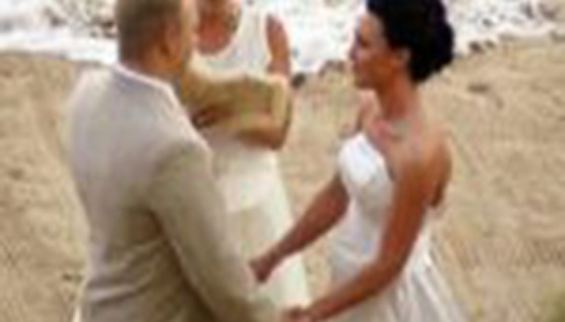Pelican Grand_BeachWedding_PelicanGrandResort_FL-300×300