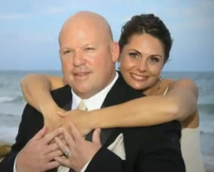 Renewal of Vows Ceremony in South Florida